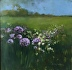 allium by Anne McNally