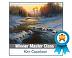 Master Award Casebeer by Kim Casebeer