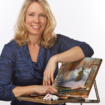 Kim Casebeer - Individual Mentorship Program - 2 spots left