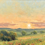 Kim Casebeer - Light and Color Outdoors - One space available
