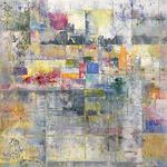 Stephanie Thwaites - Transcend