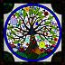Tree of Wisdom by Jack Roseman