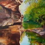 Lee Copen - 46 Annual Fall Art Show