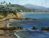With Love Laguna Beach - En Plein Air by Gina McLagan