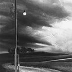 Kim Taggart - 2021 Prairie Art Exhibit for Symphony in the Flint Hills