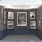 Kim Taggart - The Plaza Art Fair BOOTH 439
