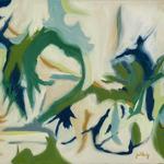 Joni Emily - Open Studio Gallery