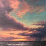 Michael Orwick - Stormy Weather Arts Festival
