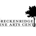 Jody Martin - BRECKENRIDGE 30TH ANNUAL JURIED ART SHOW