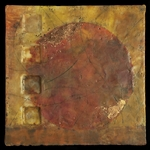 Michelle Belto - Beyond the Basics: Advanced Encaustic Painting