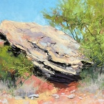 Greg Stone - Capturing Light and Shadow in the Landscape