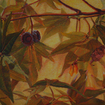 Patricia Savage - Integrating Composition and Color Theory