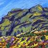 Canon Cliffs