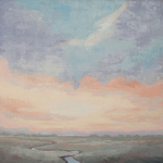 Janet Fons - The Contemporary Landscape Invitational