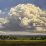 Linda Glover Gooch - The Beauty of the Skyscape ~ 3 Day Workshop