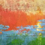 Carol McIntyre - WAX! Kreuser Gallery of Colorado Springs