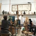 Coppini Academy - Texas Treasures 2019