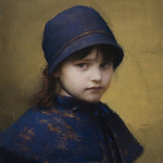 Coppini Academy - JEREMY LIPKING: The Alla Prima Figure and Portrait POSTPONED