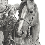 Coppini Academy - MARY ROSS BUCHHOLZ: Tonal Drawing from Photographs
