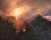 Mountain Splendor by Ruthie Windsor-Mann