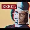 Depp Rebel Yellow