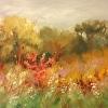 Autumn Splendor I