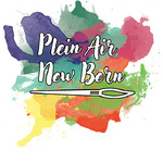 Joe Anna Arnett - Plein Air New Bern