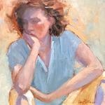 Amy P. Collins - Panoply Arts Festival