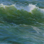 Sally Cole - New England Regional Juried Exhibition