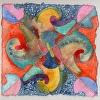 pinwheel mandala 1