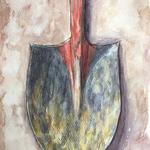 Krys Pettit - A Slice of Life: Ordinary Beauty