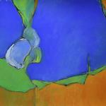 Margaret Emerson - Nineteenth ArtsWorcester Biennial