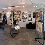 Studio 1212 - Sensational Summer Sale