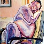 Sandi Ludescher - Women�s Work