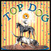 Top Dog by Lori H. Barrett