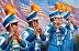 American Pride by Joseph Napolitano