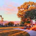 "Nancy Davidson - ""America's Horse in Art"" Show & Sale"
