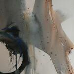 janis goldblatt - NOOBAA 2021 Non-Objective Abstract Art 2021 3rd Annual International Exhibition