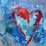 Ronda Richley - Make Your Art A Happy Place