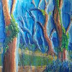 Ronda Richley - Creativa: Woman Made Art
