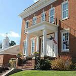 Robert Kroeger - Warren County Historical Society