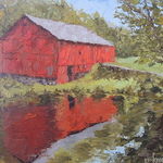 Robert Kroeger - Springfield Township Historical Society