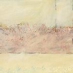 "Beverly Shaw-Starkovich - ""Present Tense"" Women Painters of Washington Exhibit"