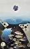 Eyescape Deepwater Horizon by Ronald Dykes