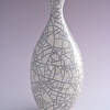 Crackle Bottle