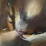 Carol McDonald - Art on Display - Unity of Mesa