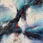 Carol McDonald - Xanadu Gallery