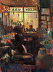 Date Night ~ Dusek's, Pilsen by Kathleen Newman