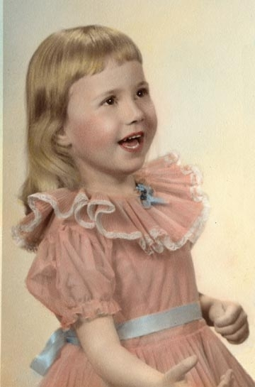 Kathleen Newman - Biography