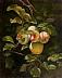 Wild Apples by Linda Jones